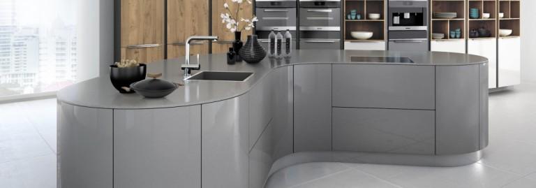silestone-kitchen-5